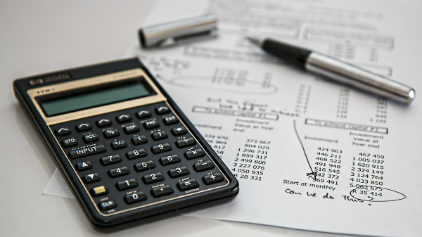 Financial Planning and Investments - CLICK FOR MORE INFO
